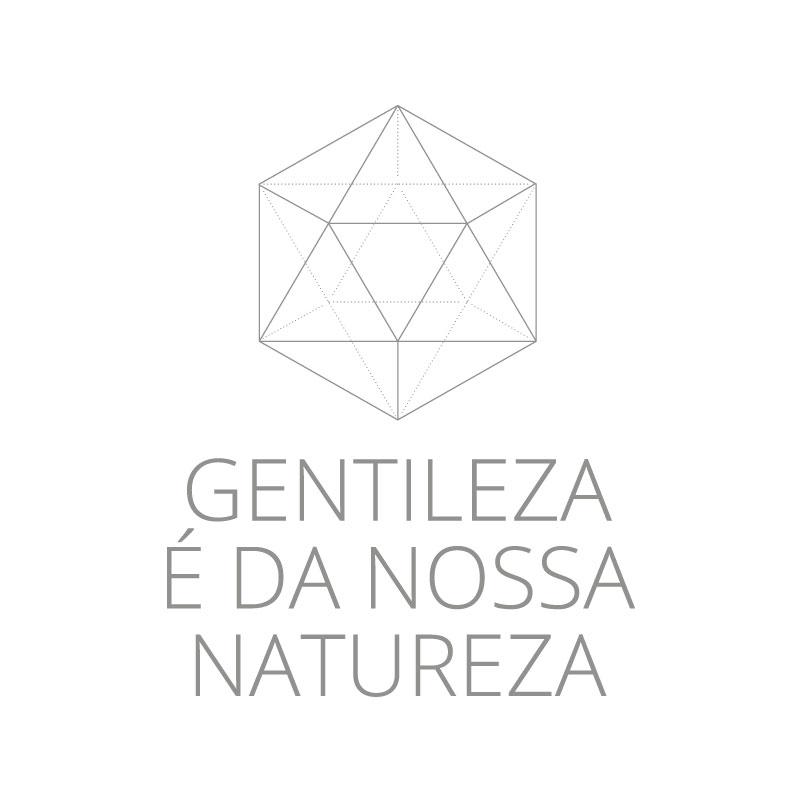 logo_gentileza