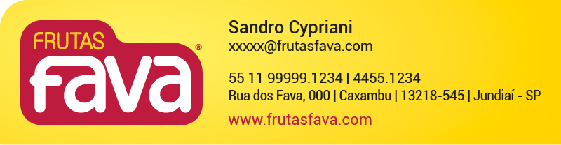 Ass_email_frutas_fava