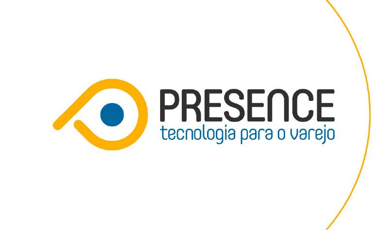 F_cartao_presence