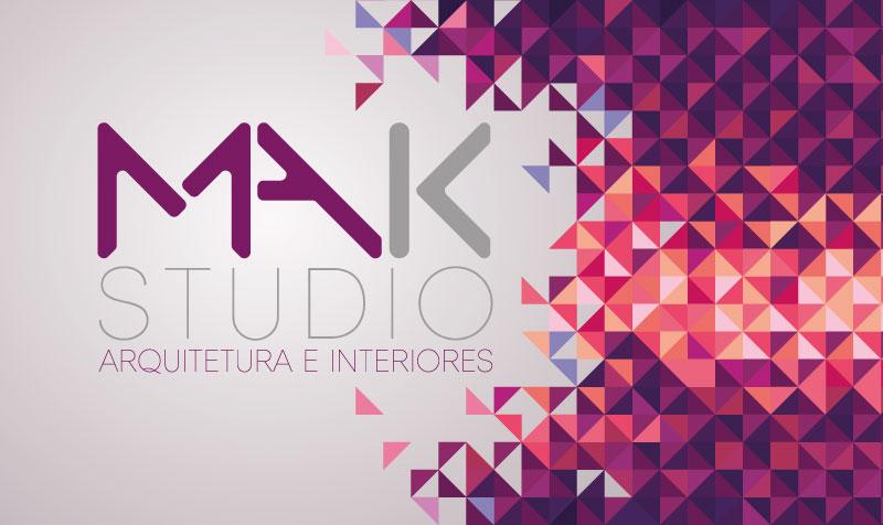 F_cartao_visita_mak_studio