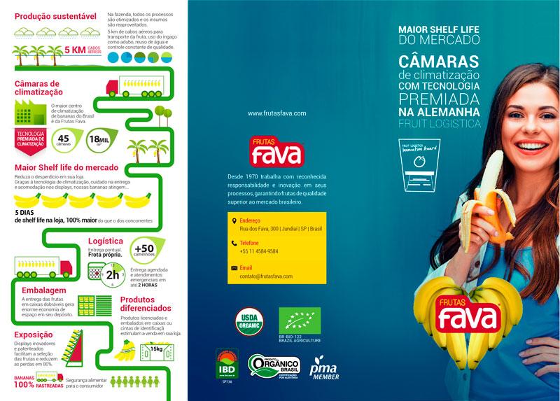 F_folder_frutas_fava_2