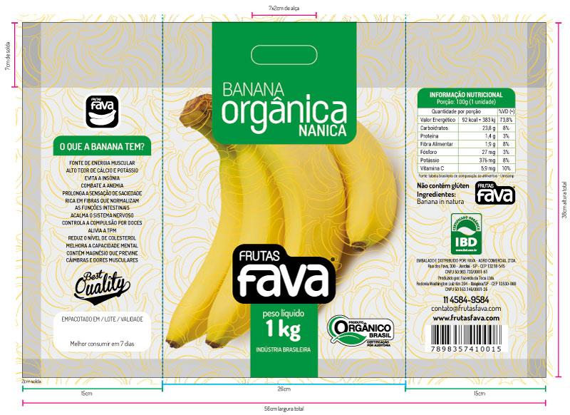 Flow-Pack-Banana-Nanica-organica