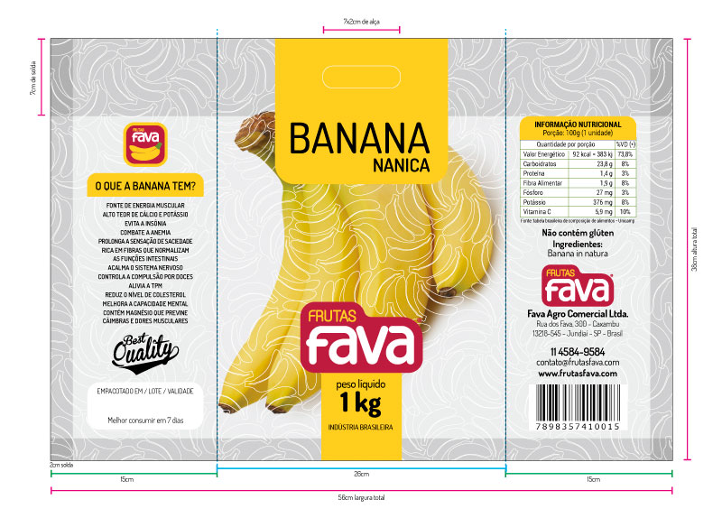 Flow_Pack_Banana_Nanica