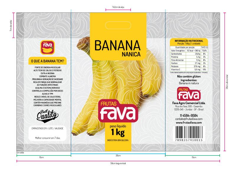 Flow_Pack_Banana_Nanica