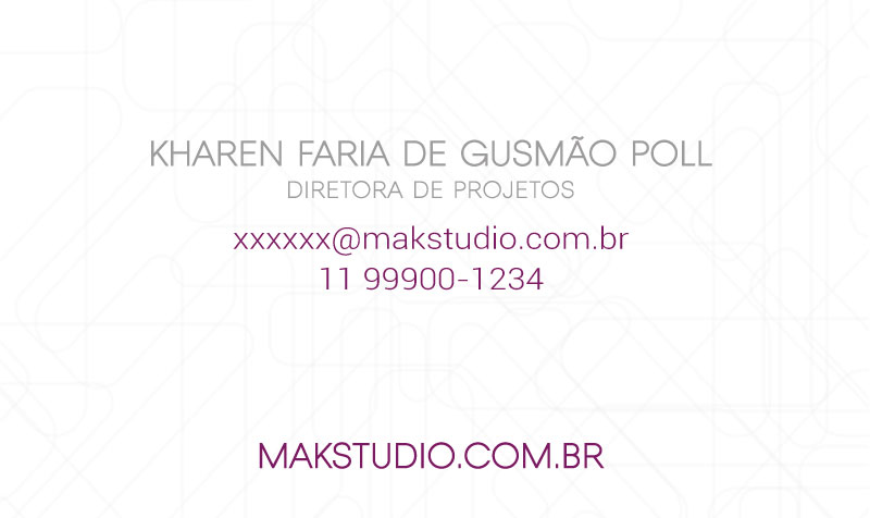 V_cartao_visita_mak_studio