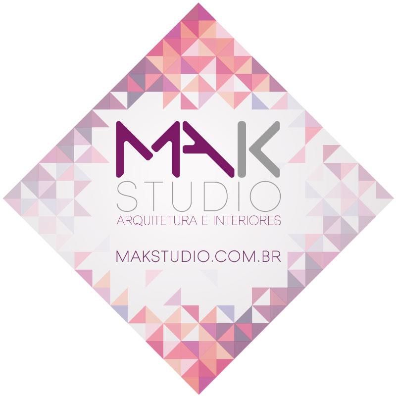adesivo_mak_studio