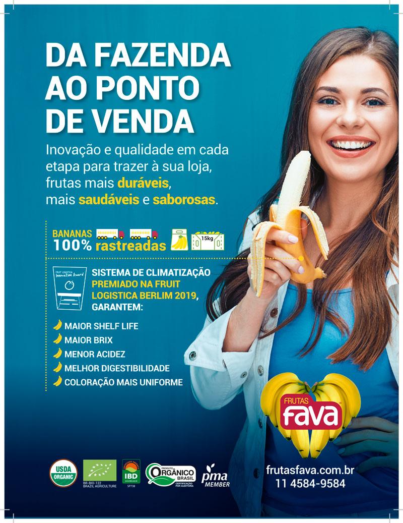 anuncio_revista_frutas_fava