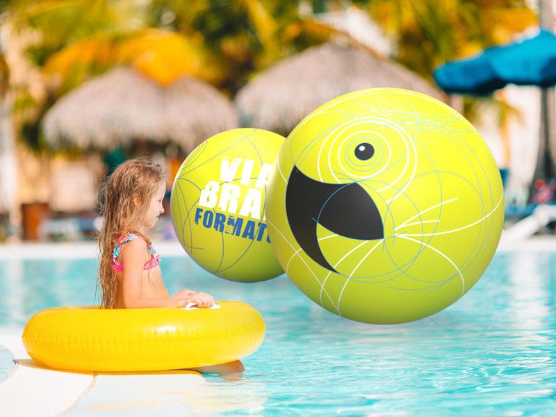 bola_piscina_viajebrazil