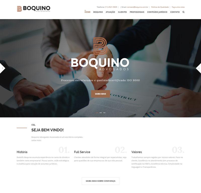 capa_site_boquino