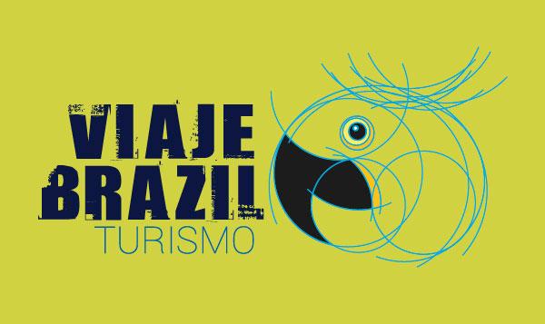 cartao_frente_vioajebrazil_