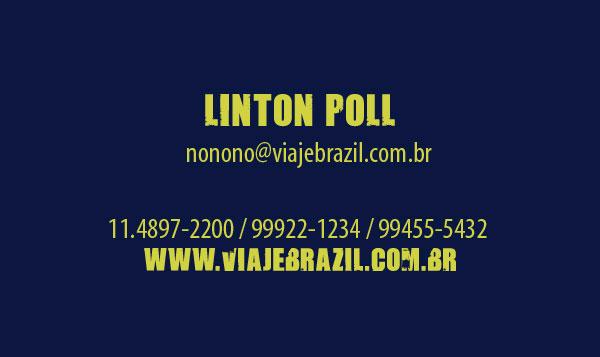 cartao_verso_viajebrazil_