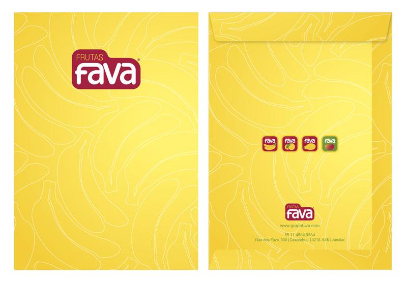 envelope_saco_frutas_fava
