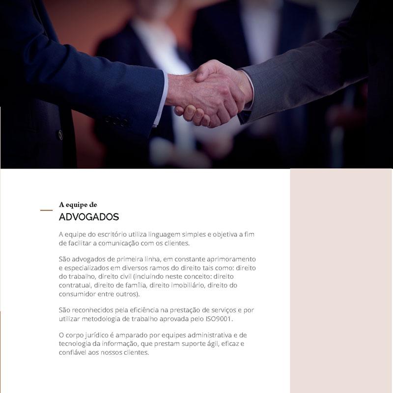 folder_Pagina_3