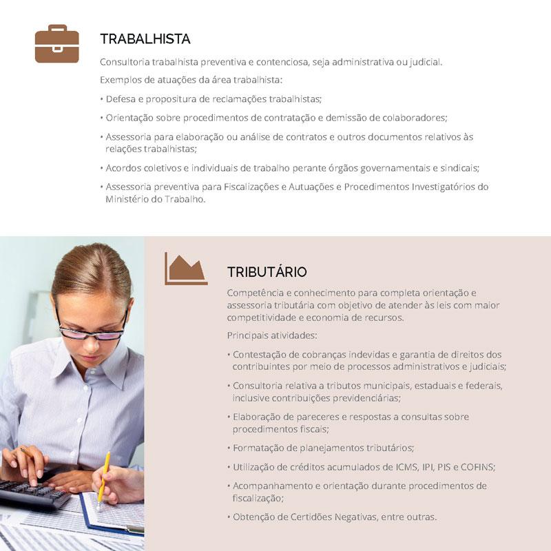 folder_Pagina_5