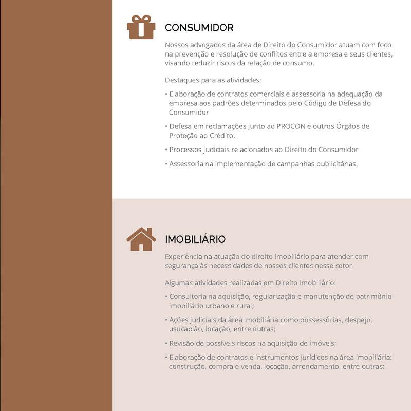 folder_Pagina_6