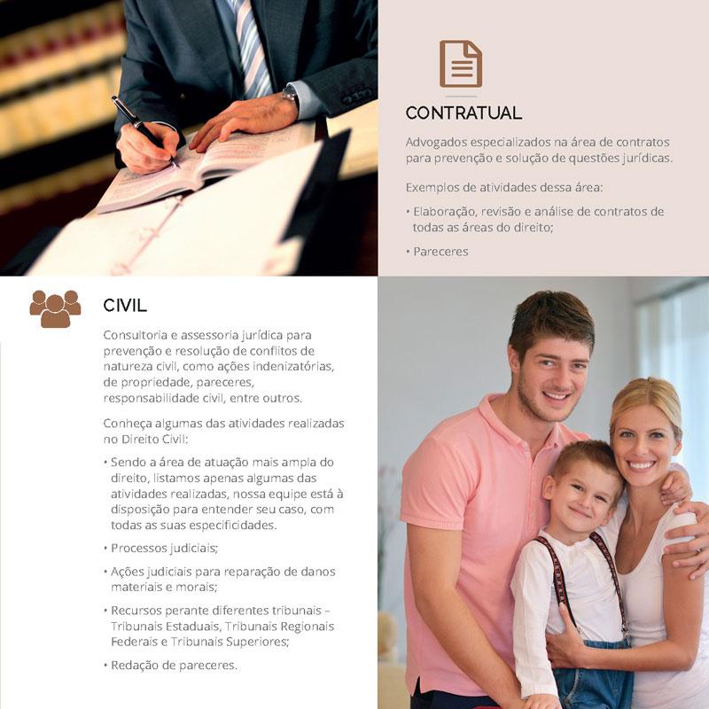 folder_Pagina_7