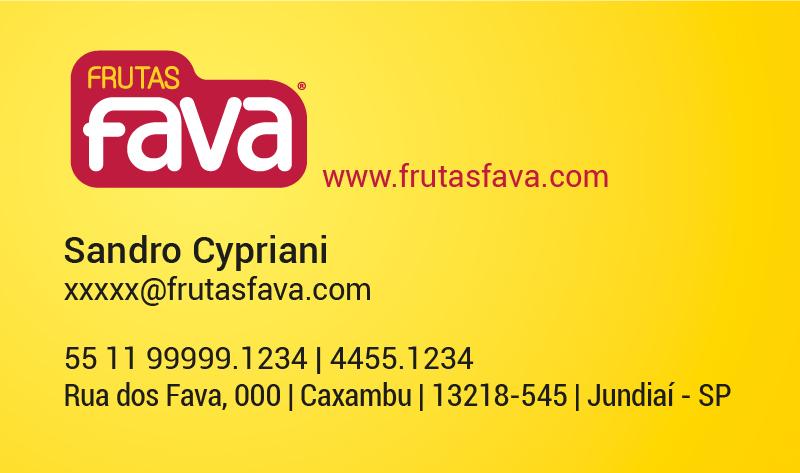 frente_cartao_visita_frutas_fava