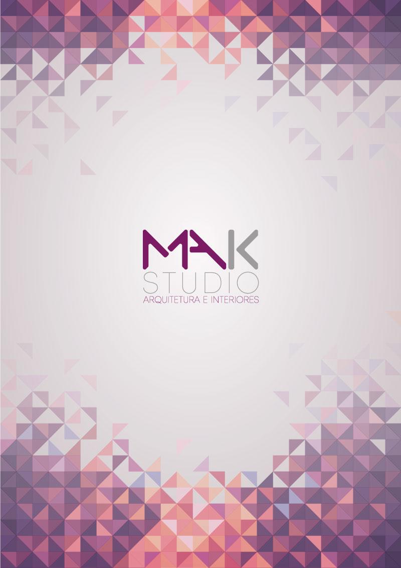 frente_envelope_saco_mak_studio