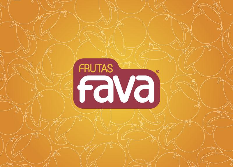 laranja_frutas_fava
