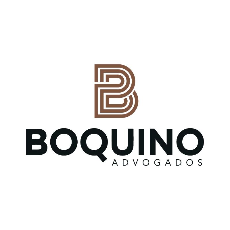 logo_boquino