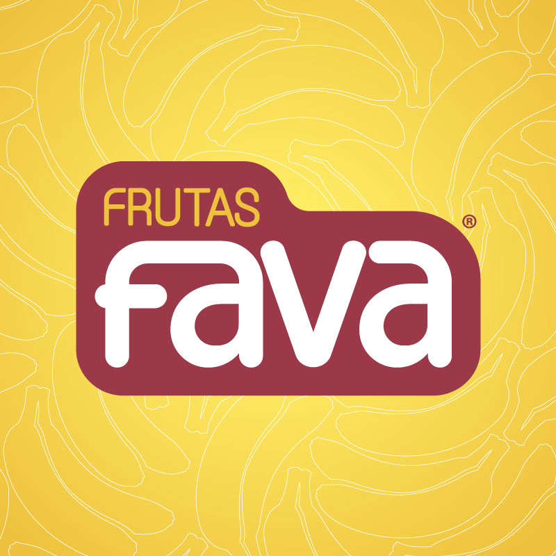 logo_frutas_fava