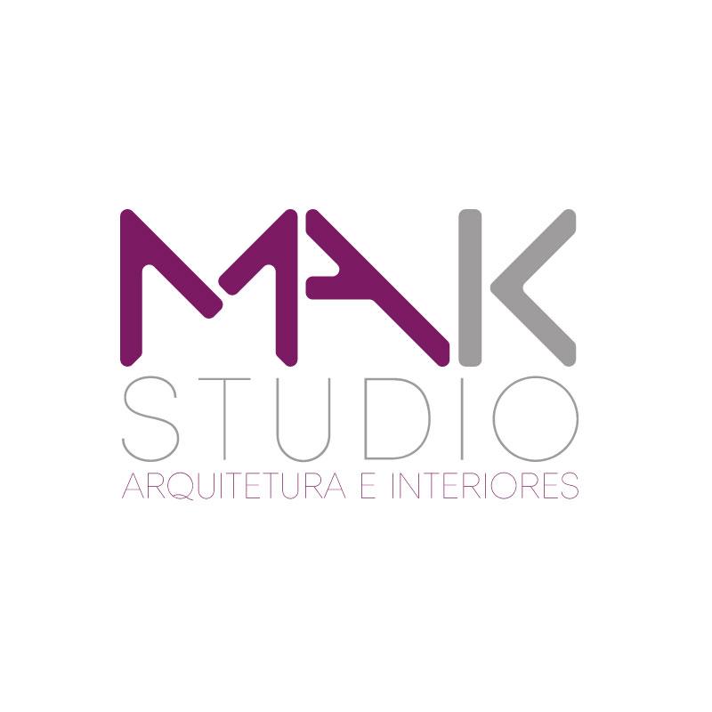 logo_mak_studio