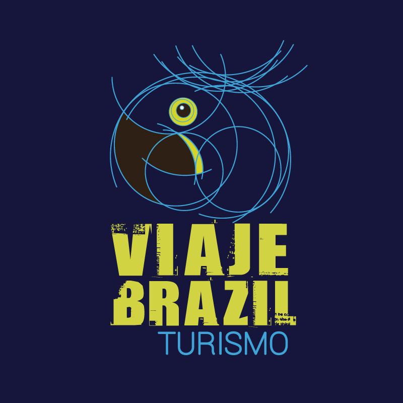 logo_viaje_brazil