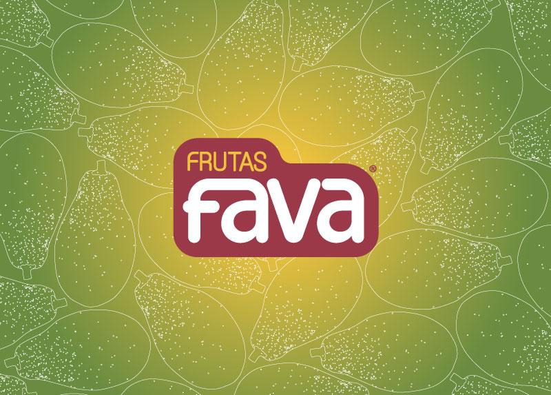 mamao_frutas_fava