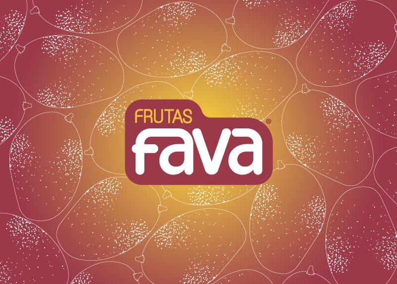 manga_frutas_fava