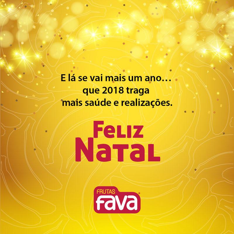 natal_frutas_fava