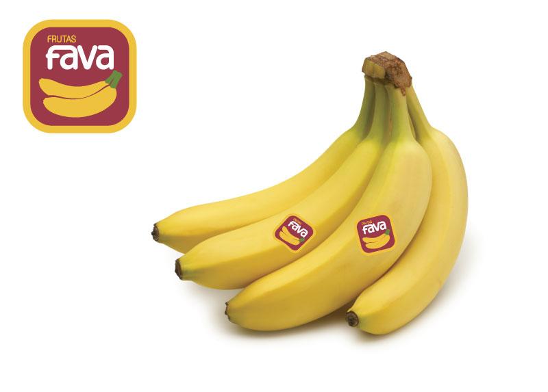 selo_banana_frutas_fava