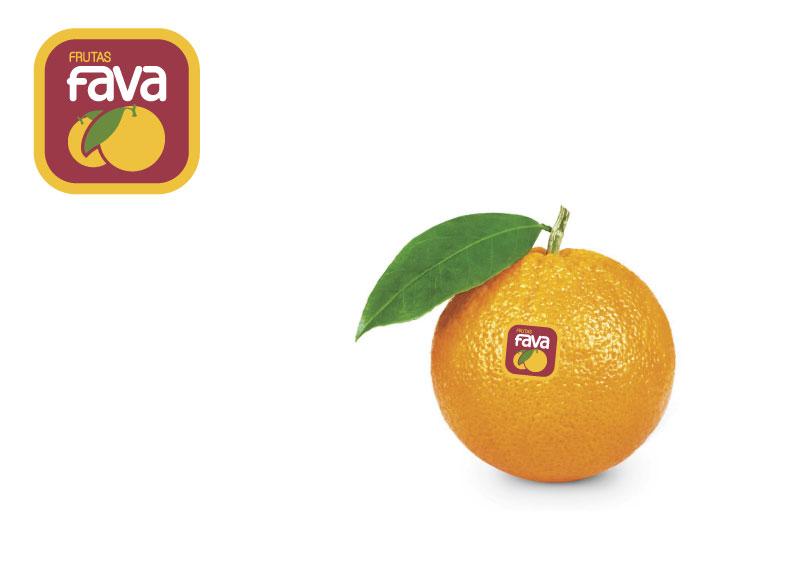 selo_laranja_frutas_fava