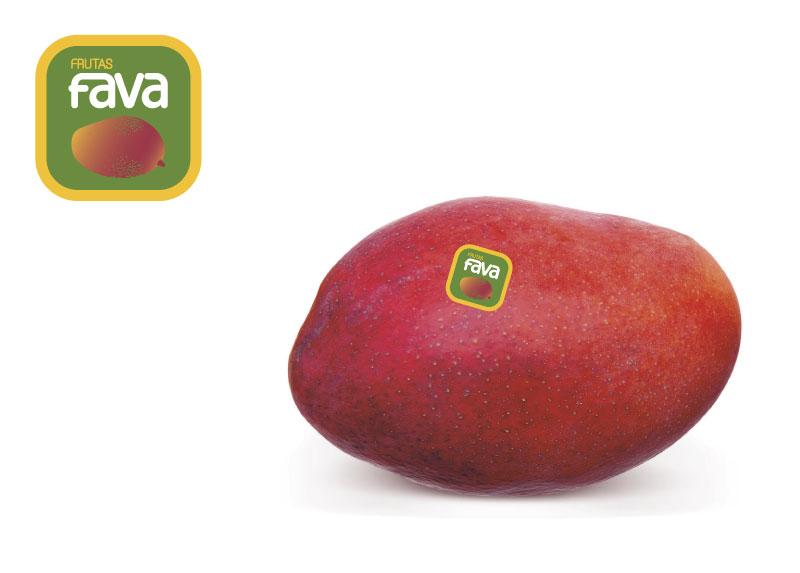 selo_manga_frutas_fava