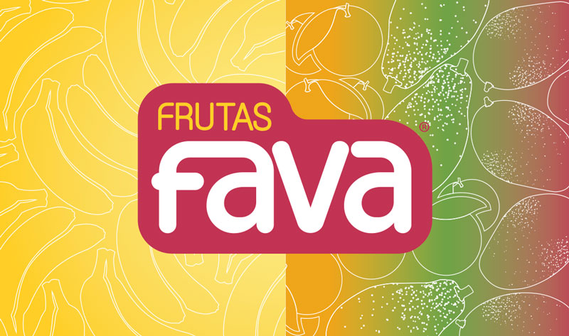 verso_cartao_visita_frutas_fava