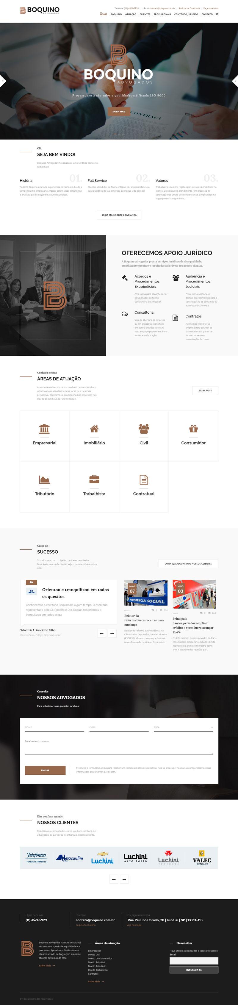 website_boquino