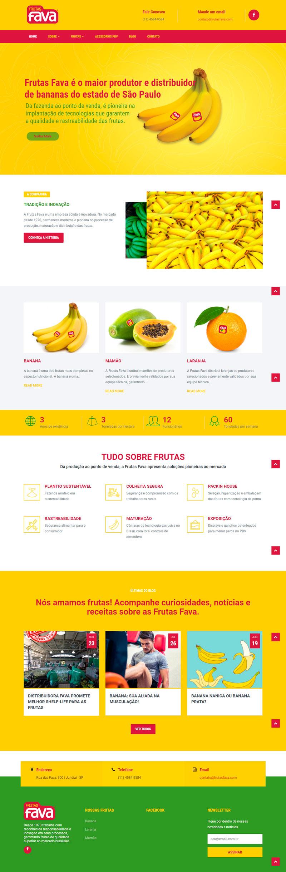 website_frutas_fava